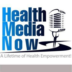 health-media-now