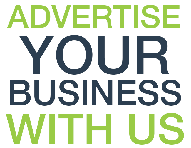 Advertise | Sponsor