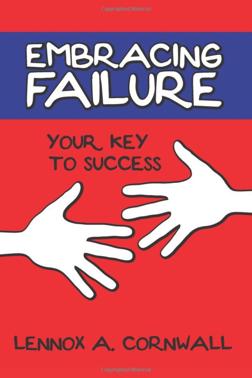 Failure - Lennox Cornwall