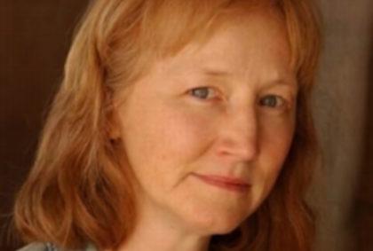 Stuntwoman Lisa Loving Dalton teaches you how to overcome limitations.