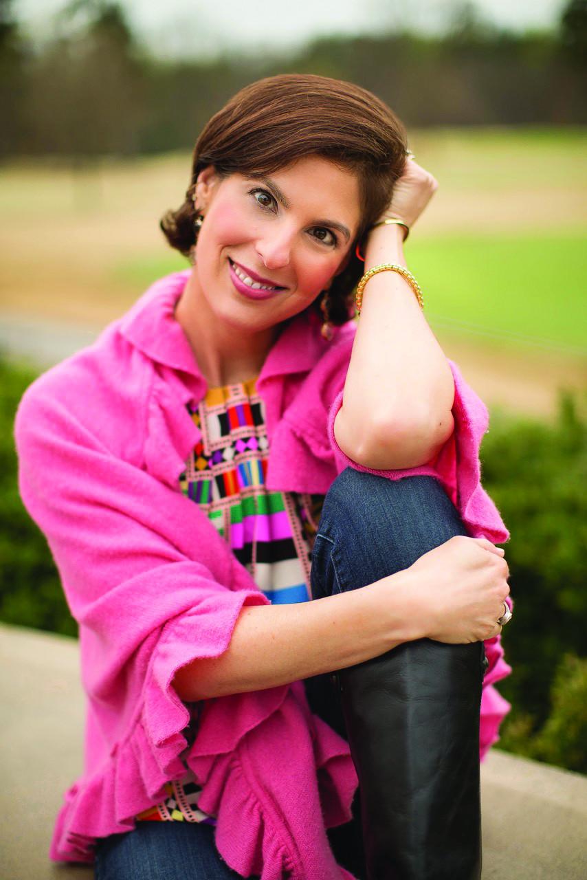 Beating your prognosis: Guest – Dara Kurtz
