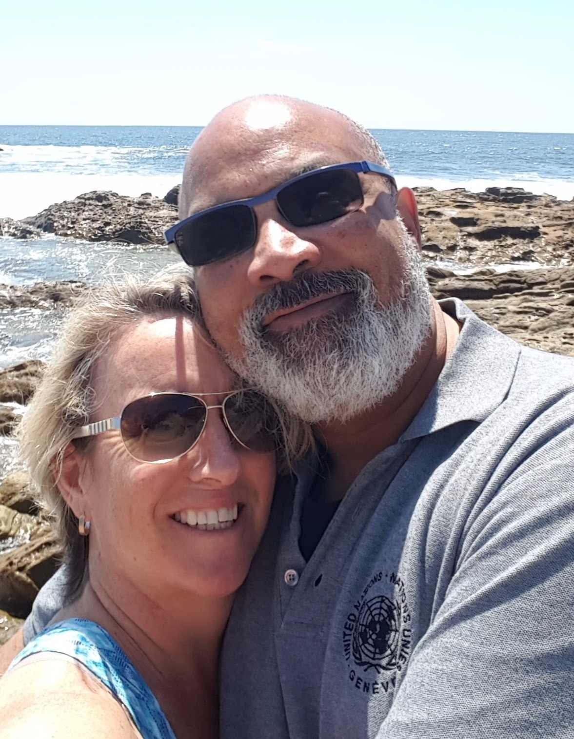 Your perfect lifestyle: Guests – Eric Hicks and Liz LaRocque