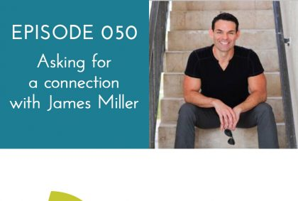 Networking - James Miller