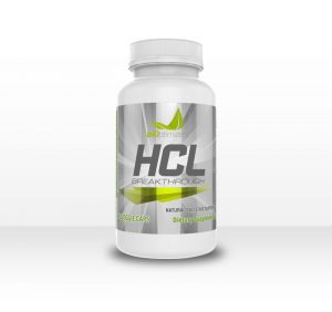 BiOptimizers - HCL Breakthrough