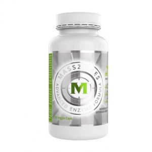 BiOptimizers - Masszymes