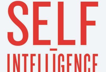 self-intelligence