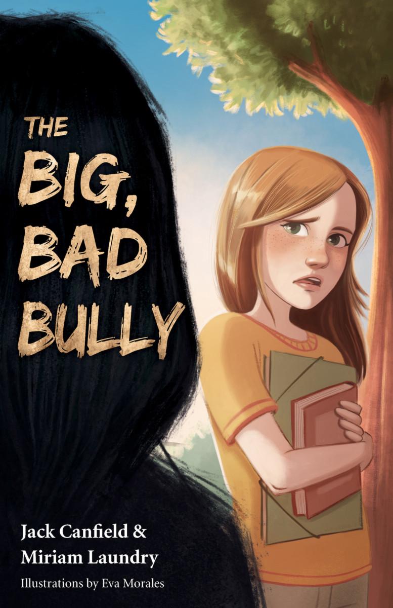 The Big, Bad Bully
