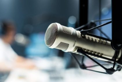 Be a Guest on James Miller   LIFEOLOGY® Radio